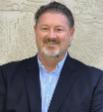 Gregory Lowe