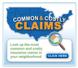 Common and Costly Claims